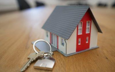 Gastos de tasación hipotecaria. Última sentencia.