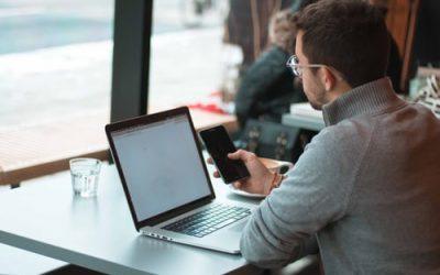 La importancia de tener tu Certificado digital